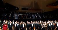 La Khovanchtchina à la Philharmonie : Moussorgski triomphal par le Mariinsky de Gergiev