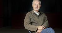Patrick Foll, Directeur du Théâtre de Caen : « Faire dialoguer les genres »