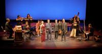 Concerts d'automne à Tours : le folklore ibérique s'invite à l'opéra