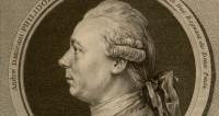 Philidor, champion d'échecs et compositeur à succès