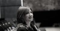 Biennale de Venise : Lucia Ronchetti nommée Directrice Musicale pour 2021-2024