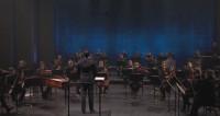 La Clémence sans Titus mais avec ferveur même confinée à l'Opéra de Rouen