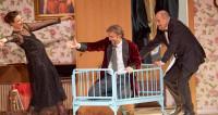 Don Carlos à Vienne : distribution étoilée, rencontre entre fiction et réalité
