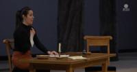Requiem pour Eugène Onéguine à Massy