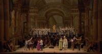 Oper! Awards 2020, Palmarès complet