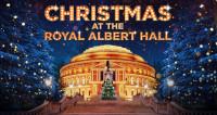 Noël lyrique inédit en Angleterre avec le streaming [Mis à jour]