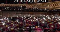 L'Opéra de Paris change son programme prévu pour 2021