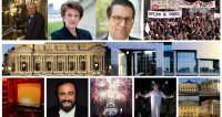 Rétrospective lyrique 2020 : les articles les plus lus sur Ôlyrix
