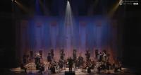 Grande Messe de Noël par Les Arts Florissants : annulée à Garnier, sauvée par la Philharmonie