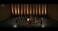 Amour Amor baroques à l'Opéra de Rouen