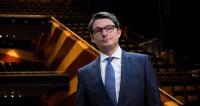 Laurent Joyeux : « Fier de l'amélioration du niveau artistique des productions de Dijon »
