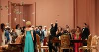Jeux de société et de hasard, épisode III : Traviata