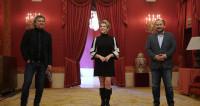 Les Super-Stars lyriques migrent vers l'Espagne