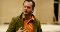 Les Dialogues des Carmélites de Tcherniakov finalement condamnés par la justice