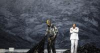 Un Moïse et Aaron de Castellucci indélébile à l'Opéra de Paris