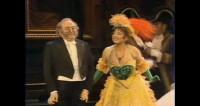 Michel Trempont, mort d'un baryton belge aimé de Paris et du monde lyrique