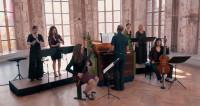 Dulcis Melodia, respirations baroques alsaciennes