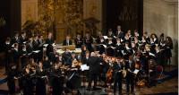 Les Chantres du CMBV : une formation professionnelle au service des vocations