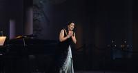 Anna Netrebko en récital Met Stars Live : invitation à la mélancolie