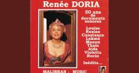 Hommage à Renée Doria (1921-2021), 2ème épisode : Lakmé