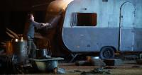 Siegfried au Teatro Real : épopée dystopique menée à terme en pleine pandémie