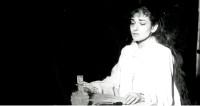 La Traviata et ces sopranos qui ont marqué le rôle