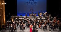 Hamlet et le romantisme à la française à l'Opéra Royal de Wallonie-Liège