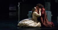 Dix grands psychopathes à l'opéra (7/10) - Otello
