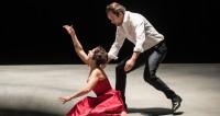 Pelléas et Mélisande capté à l'Opéra de Lille : mise en abîme lyrique et théâtral