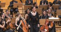 L'Amour Sorcier et Flamenco en direct à l'Opéra de Rouen