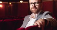 Alain Perroux, Directeur de l'Opéra du Rhin : « La puissance rassembleuse du récit parcourra la saison 21-22 »