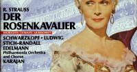 5 grands rôles de Christa Ludwig : La Maréchale