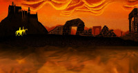 La Nuit des Rois ou la musique libérée à La Seine Musicale