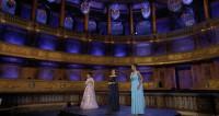 TroisDivas à Versailles en point d'orgue des récitals Met Stars Live