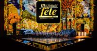 Musiques en Fête célèbre ses 10 ans aux Chorégies d'Orange (intégrale)