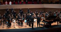 Concert de clôture virtuose au Lille Piano(s) Festival