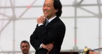 Myung-whun Chung démissionne de son poste à l'Orchestre philharmonique de Séoul