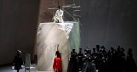 La Clémence de Titus : Intrigues de cour au Palais Garnier
