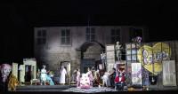 Les Noces de Figaro ouvrent le Festival d'Aix-en-Provence, Rebelles pour tous