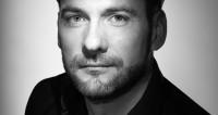 Nicolas Courjal : « Je commence vraiment à m'amuser »