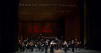 La Folle Soirée de l'Opéra : cocktail de virtuosité et d'émotion au TCE