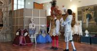 « Amusez-vous ! » en explorant les coulisses du spectacle baroque