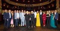 L'avenir au présent au Concours international de chant de Clermont-Ferrand