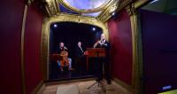 L'Opérabus de Valenciennes vous fait découvrir l'opéra