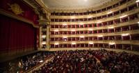 Amiante : plaintes à la Scala de Milan et au Théâtre Maestranza de Séville