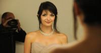 Jeu concours : gagnez vos places pour le récital de Marianne Crebassa à l'Opéra Comique