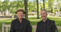 Le Jardin des Voix : 10 éditions avec la famille Les Arts Florissants