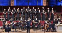 La Messe en si de Bach pour ouvrir le 55e Festival de la Chaise-Dieu