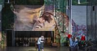 Iphigénie en Tauride à Garnier, une reprise sous le signe de la jeunesse