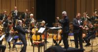 Beethoven Celtique avec Sir Bryn Terfel
